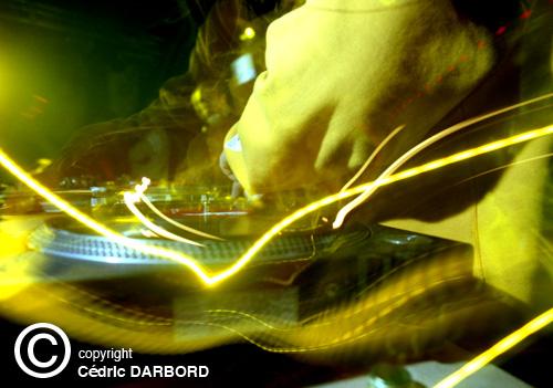 DARBORD-HH-Platines6