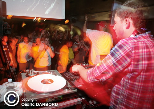 DARBORD-IDA2010-Ambiance1