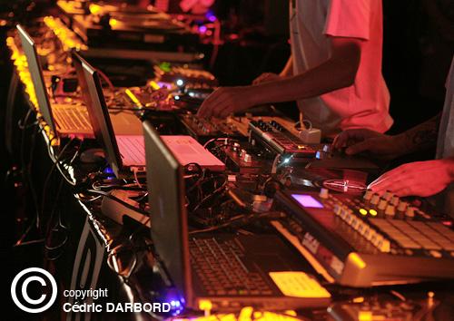 DARBORD-IDA2010-Platines1