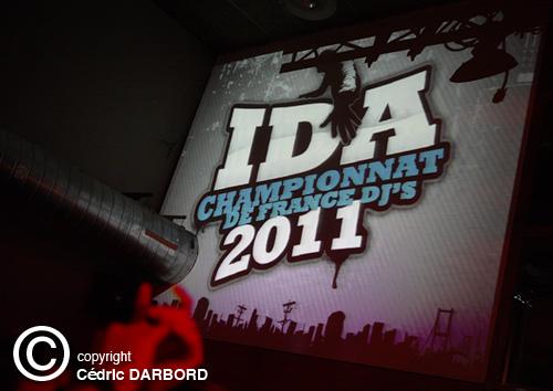 DARBORD-IDA2011