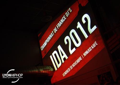 DARBORD-IDA2012-Ecran