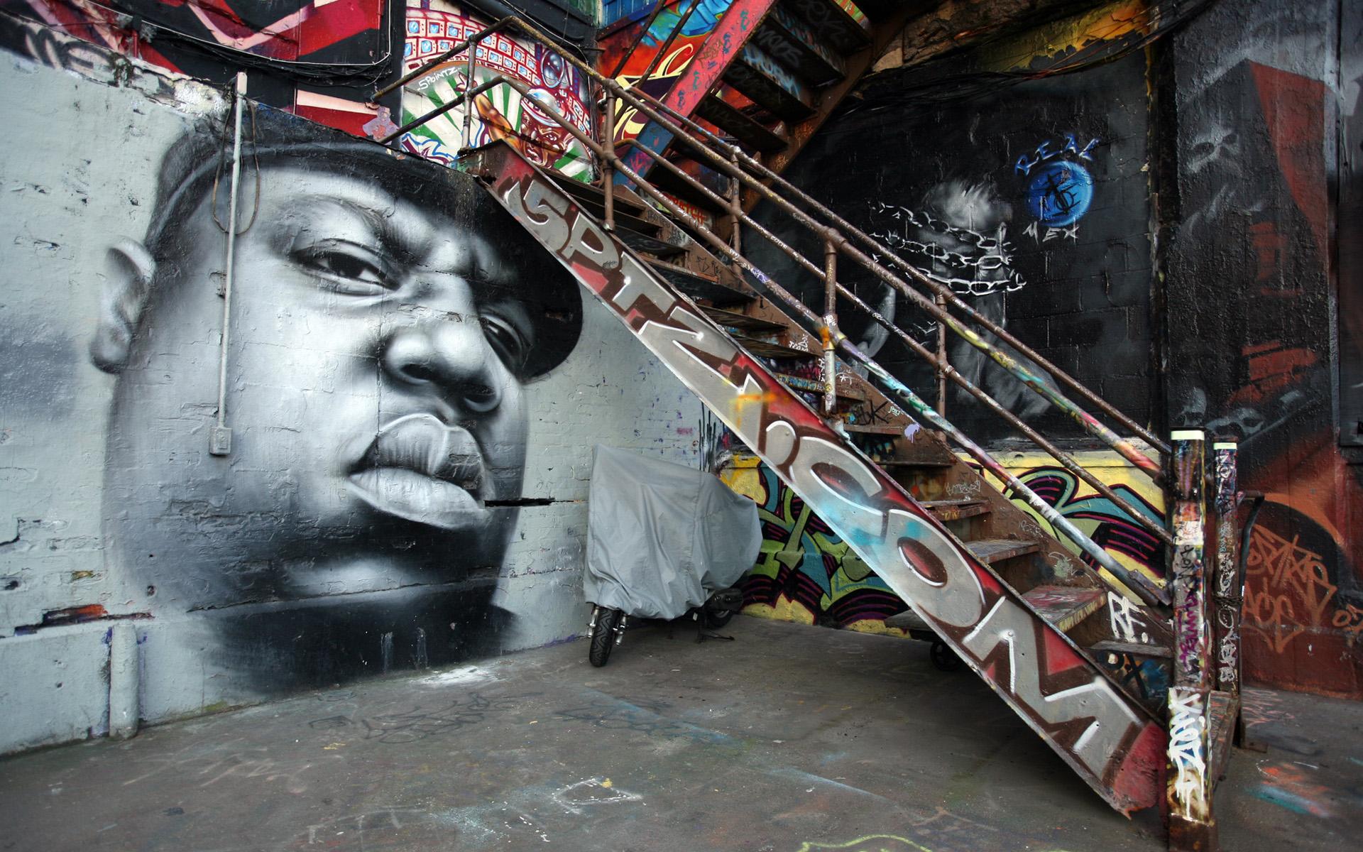 DARBORD-NYC-NotoriousBig-FivePointz