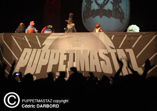 DARBORD-Original2009-Puppetmastaz