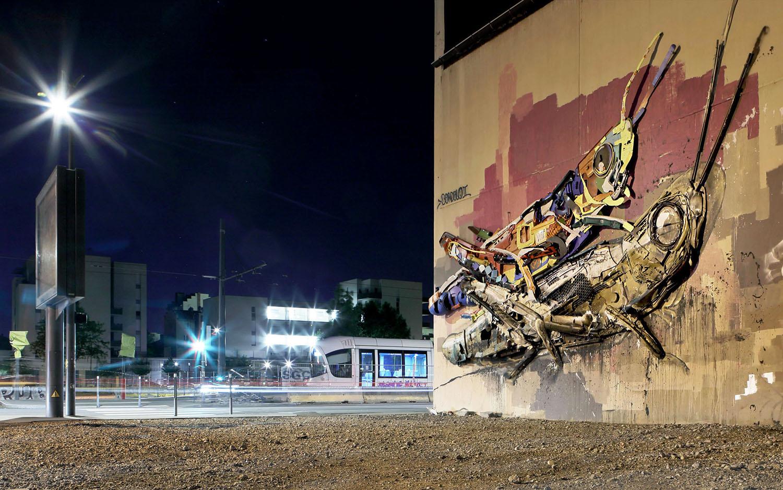 DARBORD-Street-Art-Bordaloii