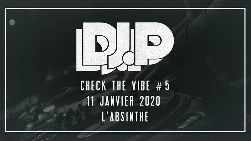 DJ-P-11jan2020