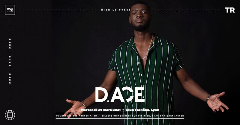Dace-24mars2021