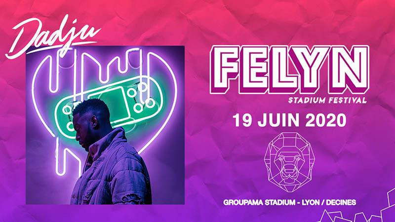 Dadju-Felyn-stadium-festival-19juin2020