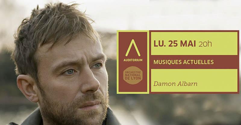 Damon-Albarn-25mai2019