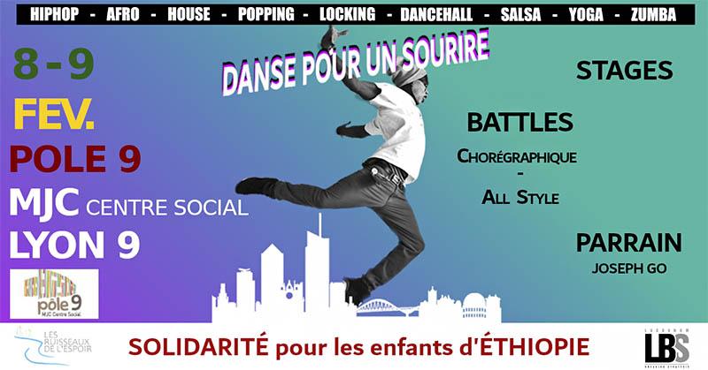Danse-pour-un-sourire-8fev2020