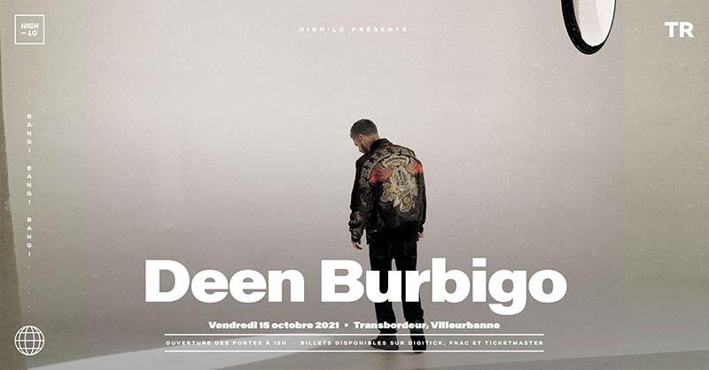 Deen-Burbigo-15oct2021