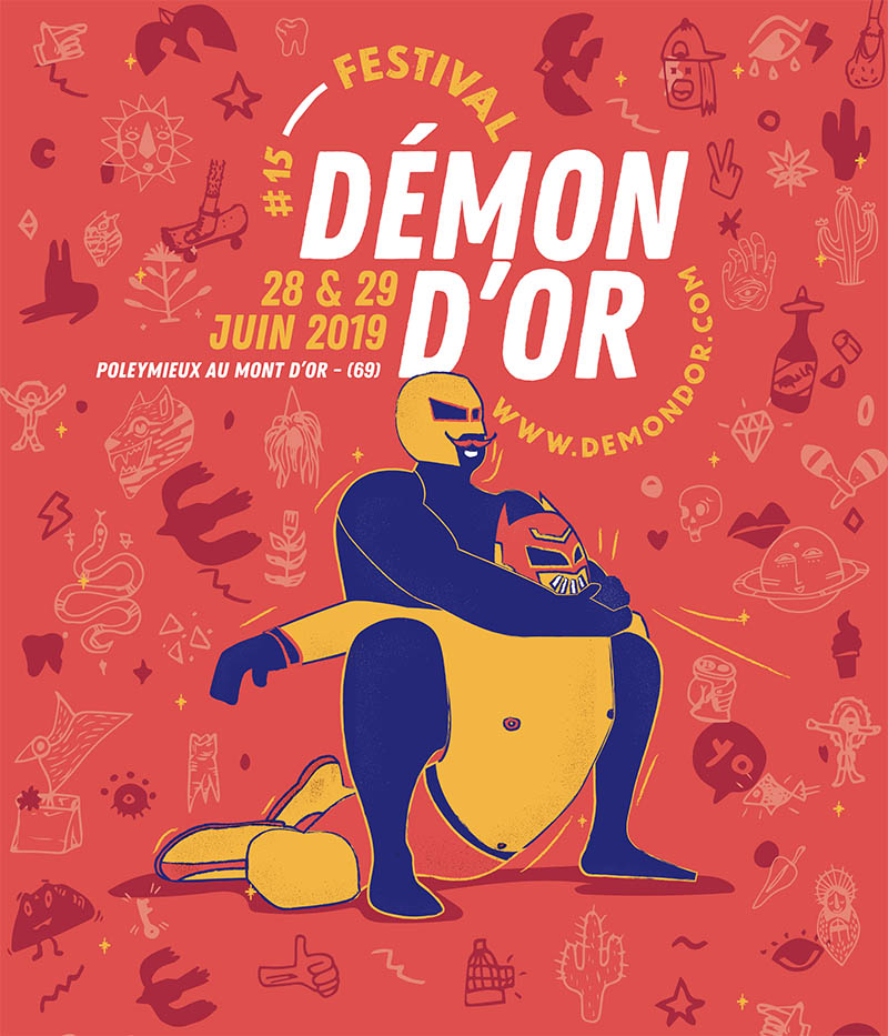 Demon-Or-juin-2019