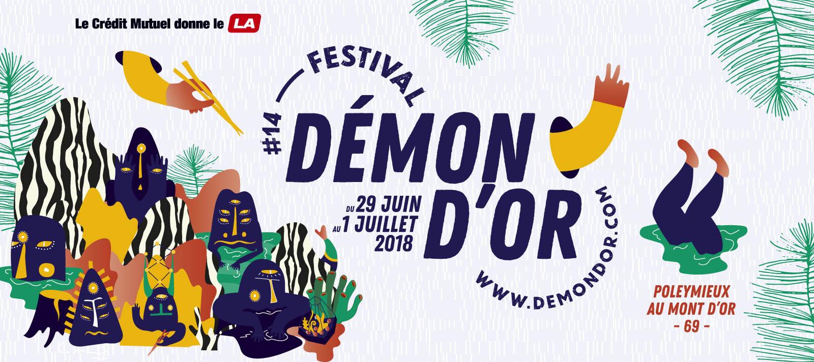Demon-or-festival-juillet-2018