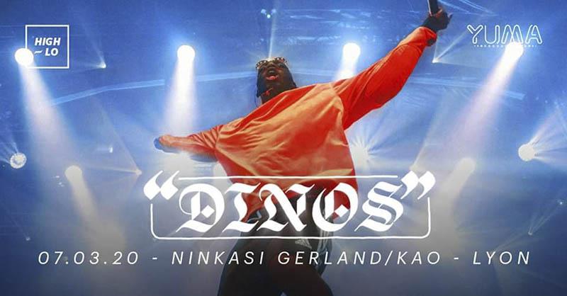 Dinos-7mars2020