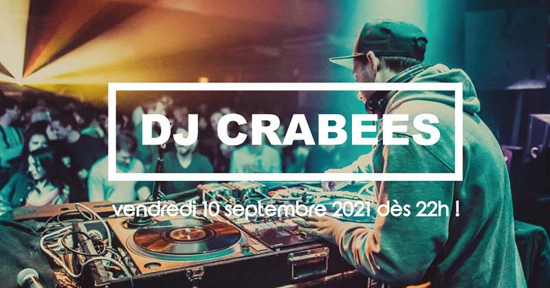 Dj-Crabees-10sept2021