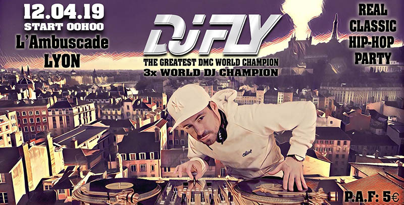 Dj-Fly-12avril2019