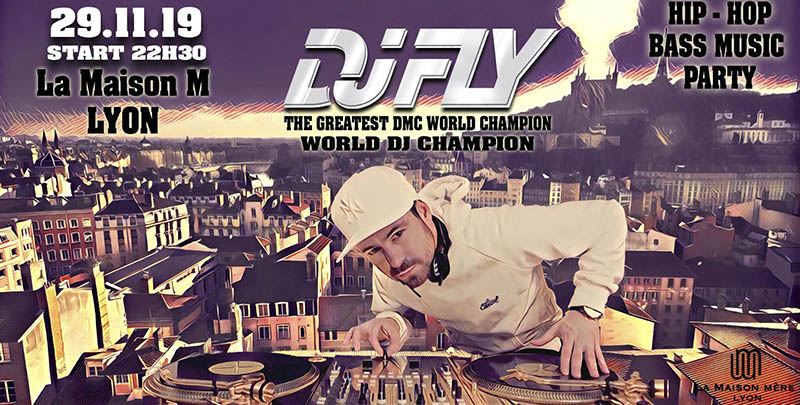 Dj-Fly-29nov2019