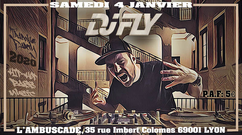 Dj-Fly-4jan2020