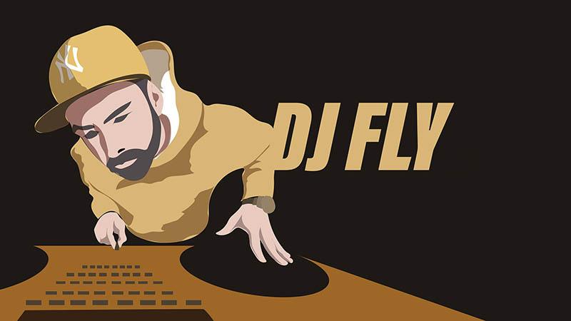Dj-Fly-Maison-M