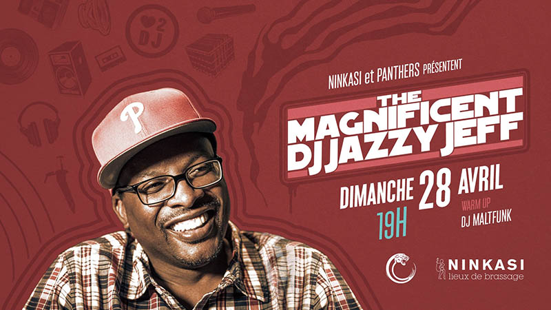 Dj-Jazzy-Jeff-dim28avril2019