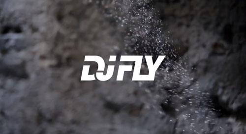 Dj Fly - 81 Line