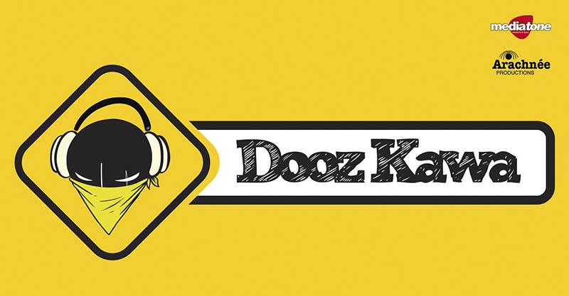 Dooz-Kawa-13nov2020