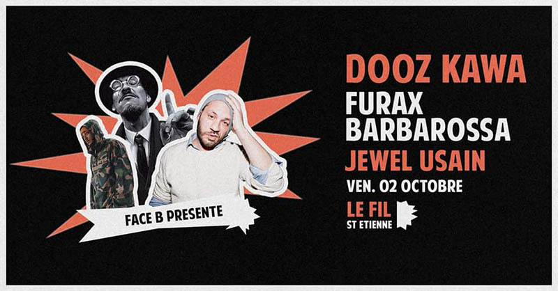 Dooz-Kawa-Furax-Barbarossa-2oct2020