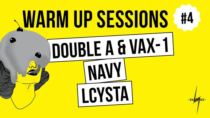 Double-A-Navy-Lcysta-6mai2020