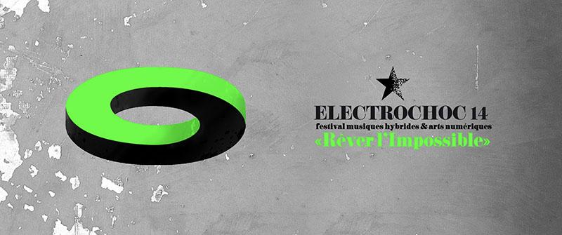 Electrochoc-2019