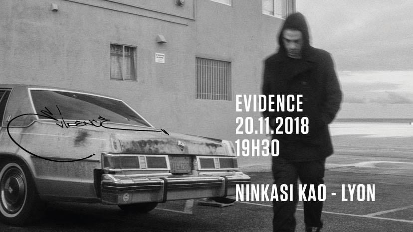 Evidence-20-novembre-2018