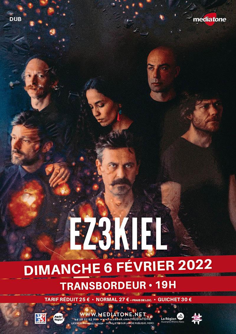 Ez3kiel-6fev2022