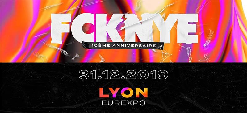 FCKNYE-festival-31dec2019