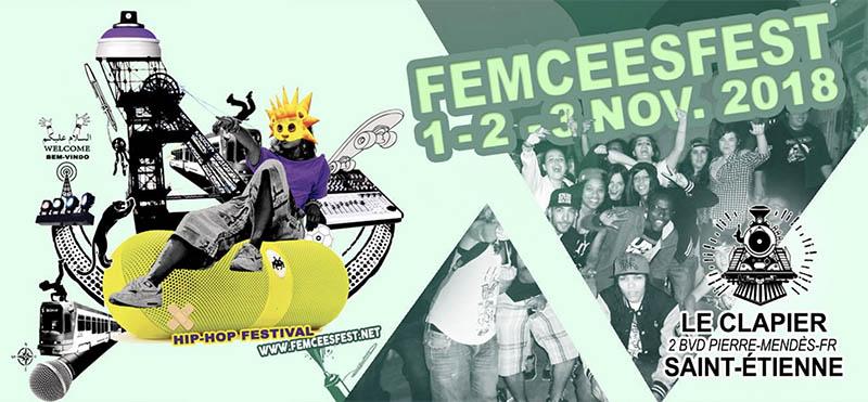 Femcessfest-novembre-2018