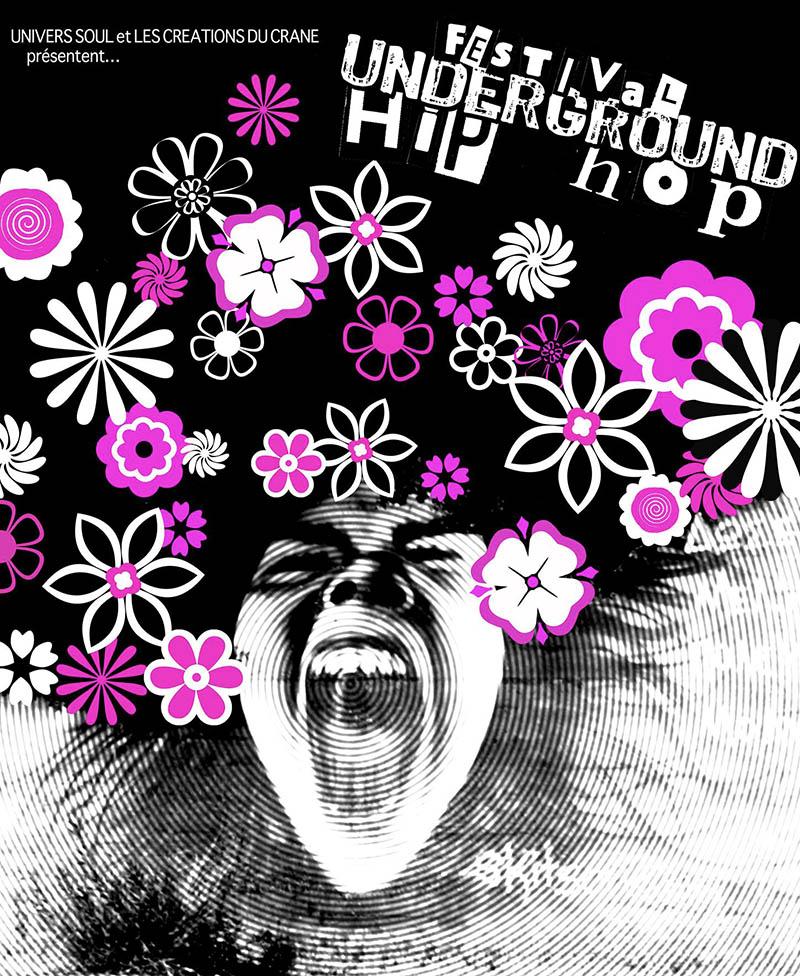 Festival-Underground-Hip-Hop-13sept2019