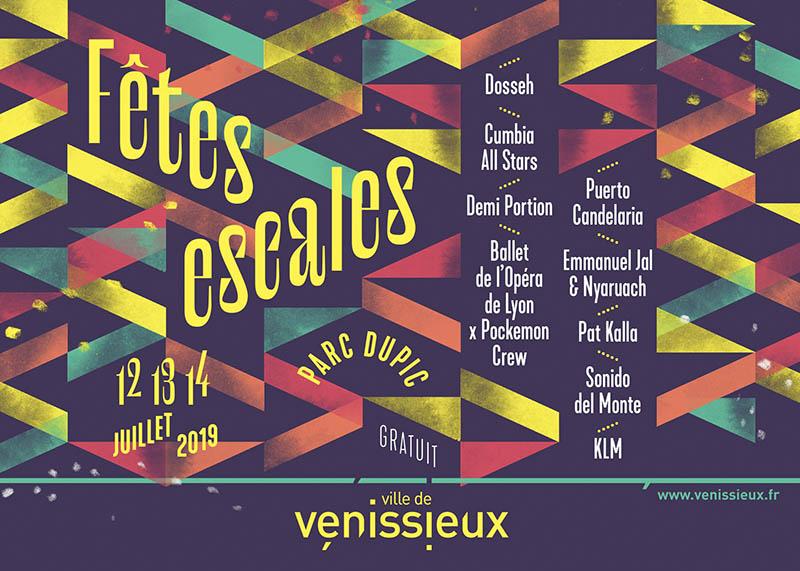 Fetes-Escales-Venissieux-2019