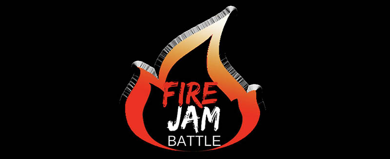 Fire-Jam-Battle-2fev2019