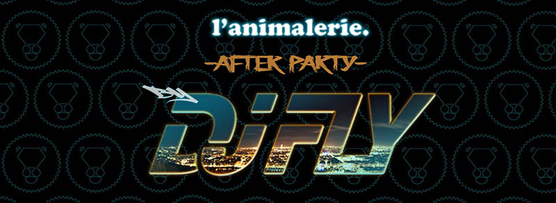 Fly-animalerie-after-party-15dec2018