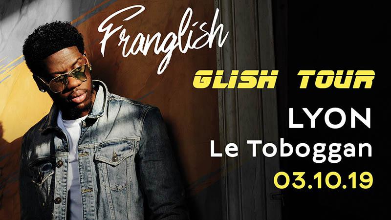 Franglish-3oct2019
