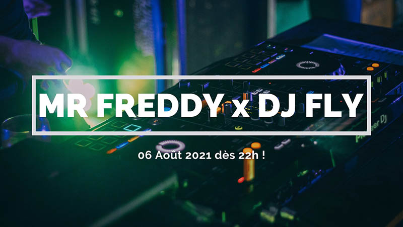 Freddy-Fly-6aout2021