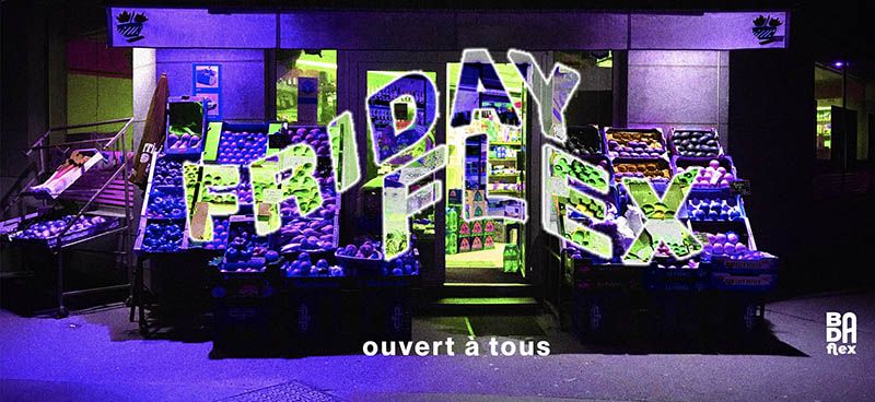 Friday-Flex-10mai2019