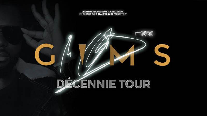 GIMS-10mars2020