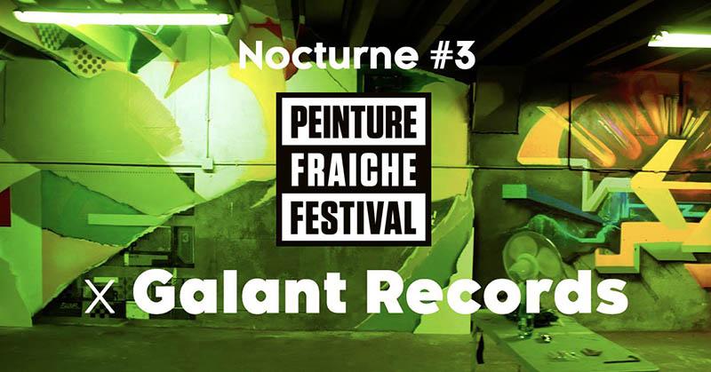 Galant-Records-Peinture-Fraiche-Festival-10mai2019