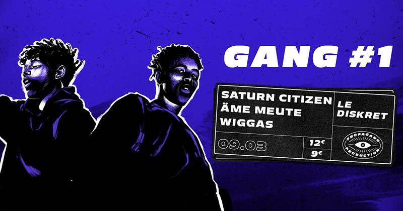 Gang-1-9mars-2019