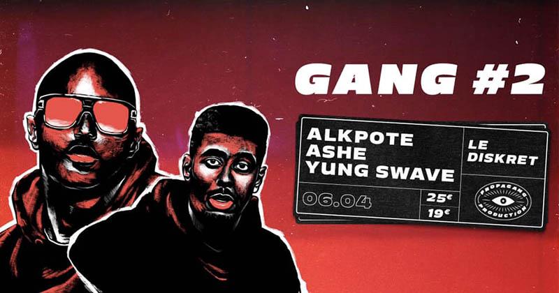 Gang-2-6avril2019
