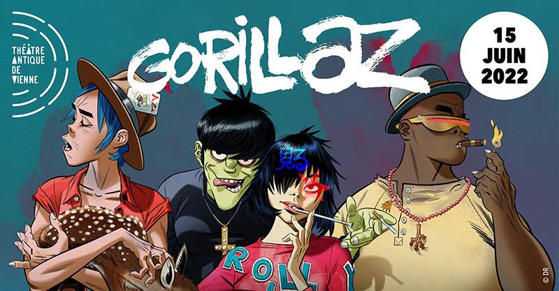 Gorillaz-15juin2022