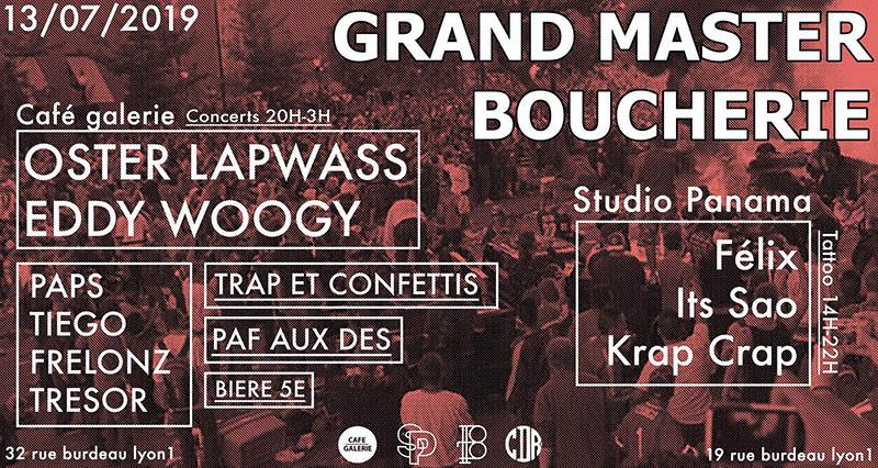 Grand-Master-Boucherie-13juillet2019