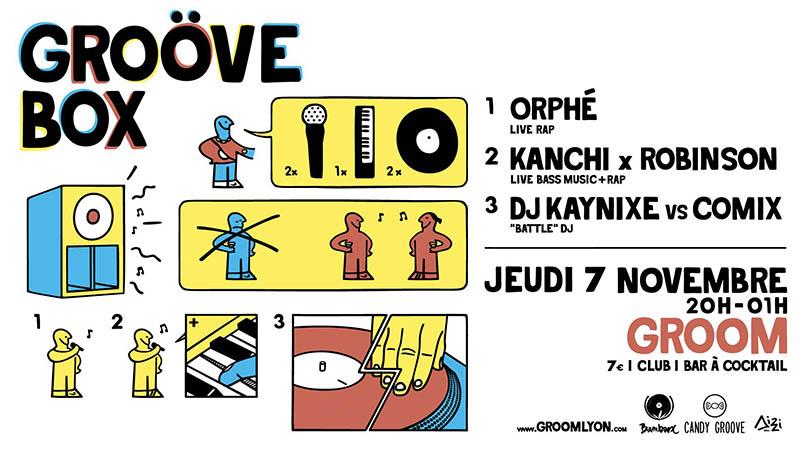 Groove-Box-7nov2019