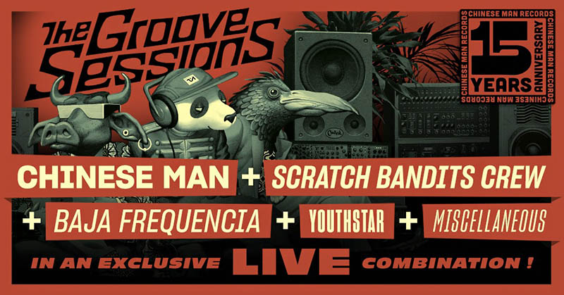 Groove-Sessions-2avril2019