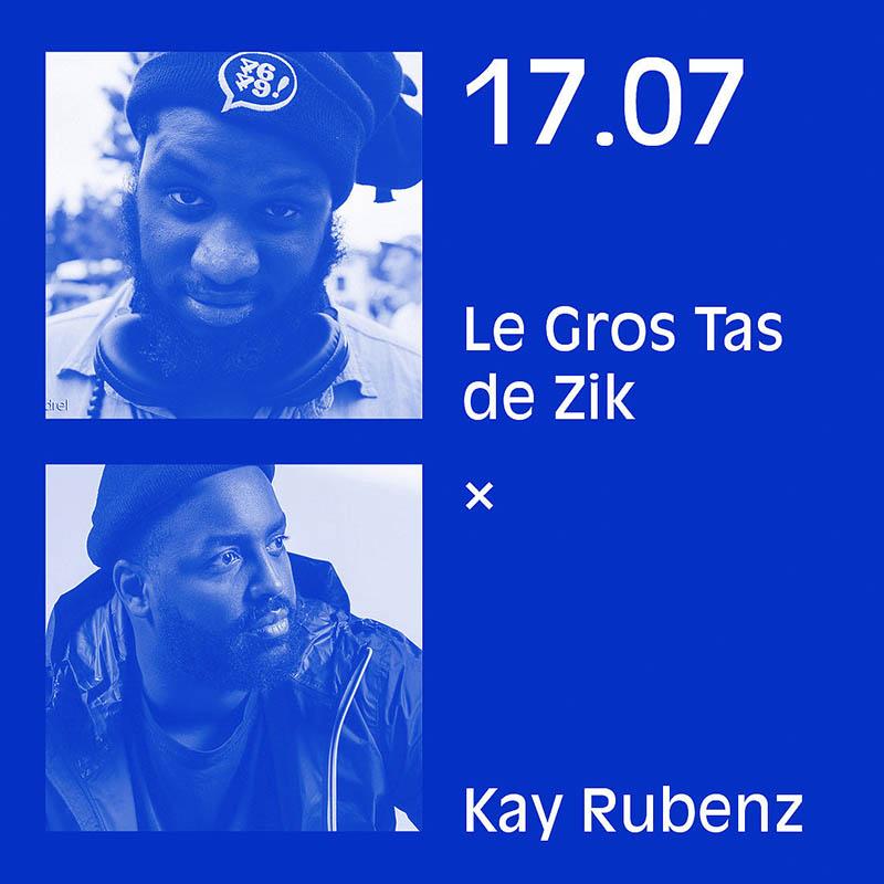 Gros-tas-de-Zik-Kay-Rubenz-17juillet2019