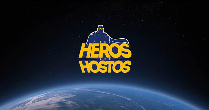 Heros-des-hostos-2020