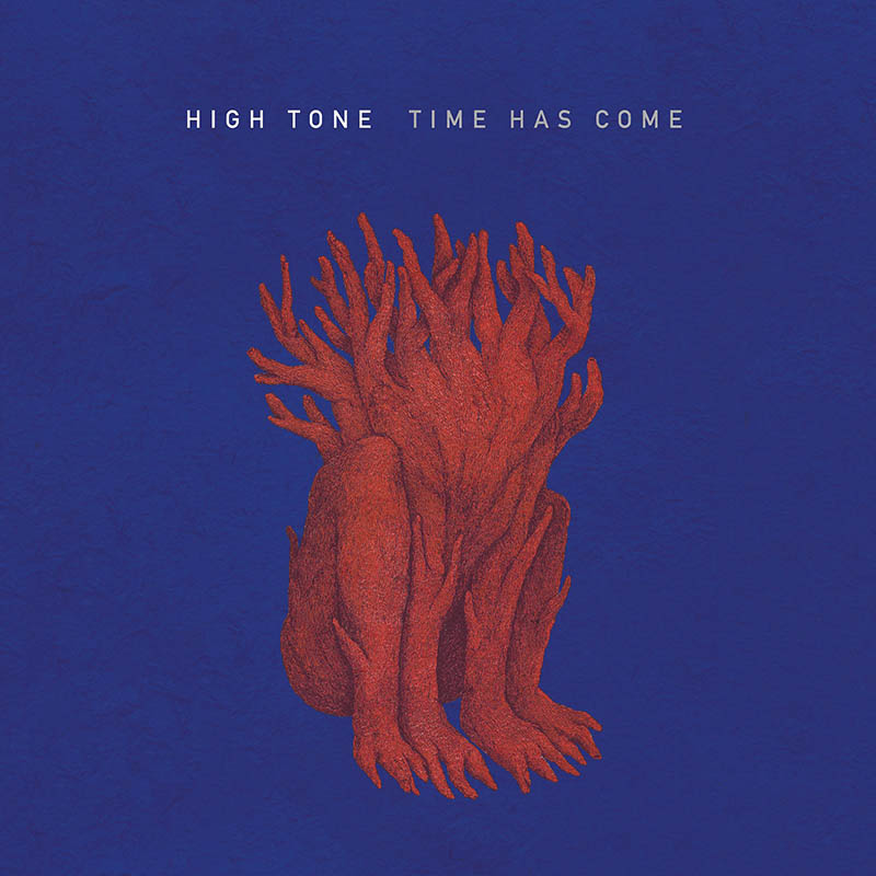 High-Tone-Time-has-come